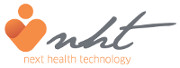 Next Health Technology (NHT)
