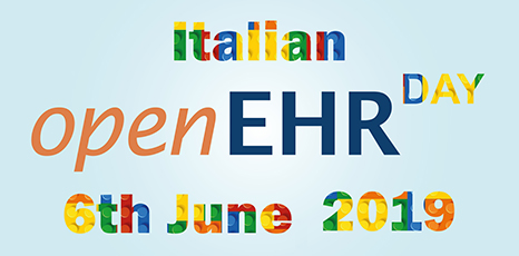 Open EHR Day