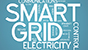 Cloud tag con l'espressiona Smart Grid