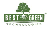 Best Green Technologies